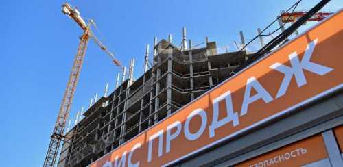 продажи легковых автомобилей в россии в ближайшие два месяца могут снизиться