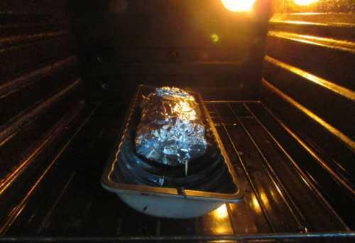 запекаем куриные ножки в духовке: секреты румяной корочки