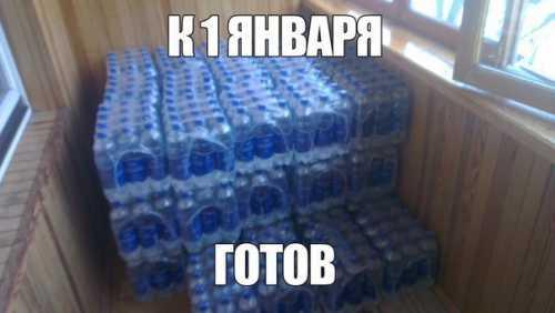 со 2 января иностранные туристы в беларуси могут регистрироваться через интернет