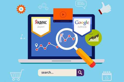 поисковая оптимизация или продвижение бизнес сайта статьями
