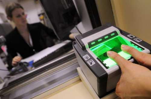 шенгенская виза срочно за 1