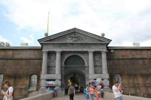 ирландия: достопримечательности, города, замки, крепости и парки