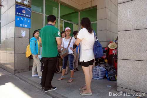на бали собираются ввести налог для иностранных туристов