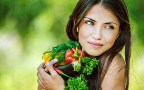 меню на 1300 калорий в день: рацион на неделю
